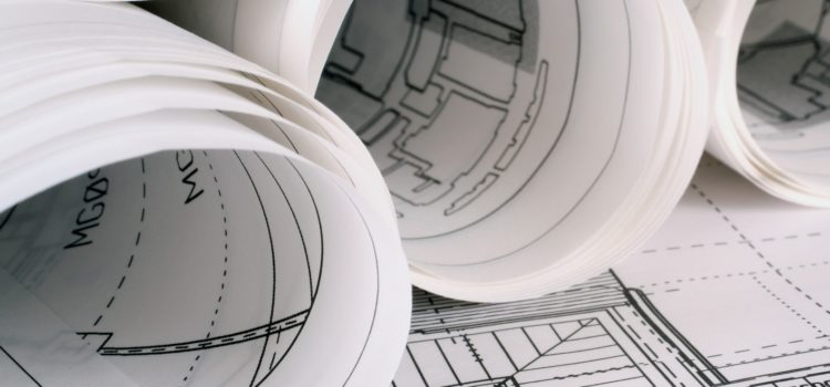 Технологические карты в строительстве