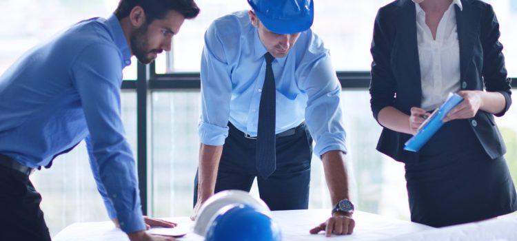 Кто занимается разработкой ППР на высоте и почему лучше довериться профессионалам?