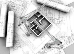 строительная документация