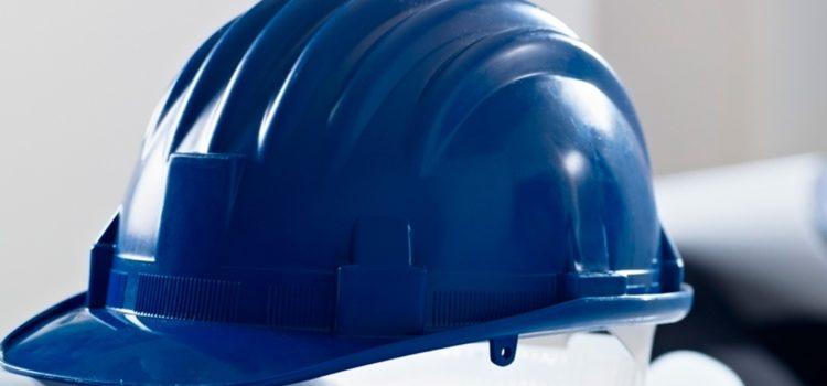 Что такое ПОС и ППР в строительстве?